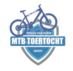 Philips van Horne MTB Tocht