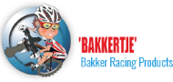 Bakker Racing Products